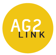 AG2 logo
